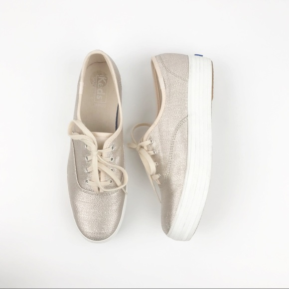 ce4f0df08a4fc Keds Shoes - Keds